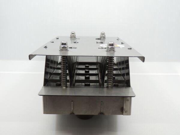 PMI1250